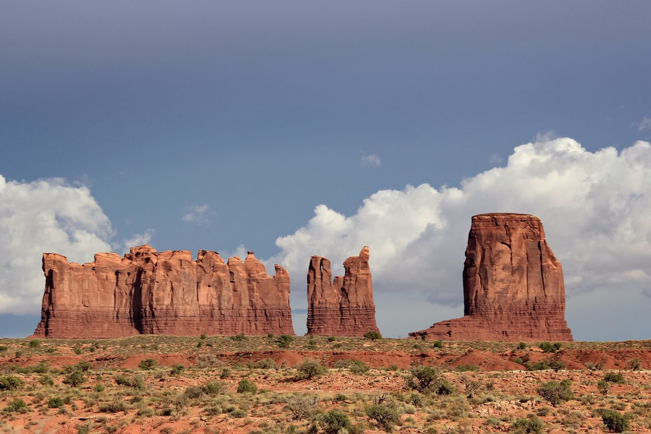 Beautiful stock photos of native american,  Ancient History,  Arid Climate,  Cloud - Sky,  Day