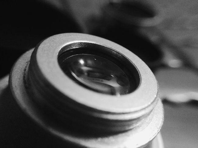 Len Bnw Bnw_captures Bnwphotography Bnw_collection Zenfone2laser