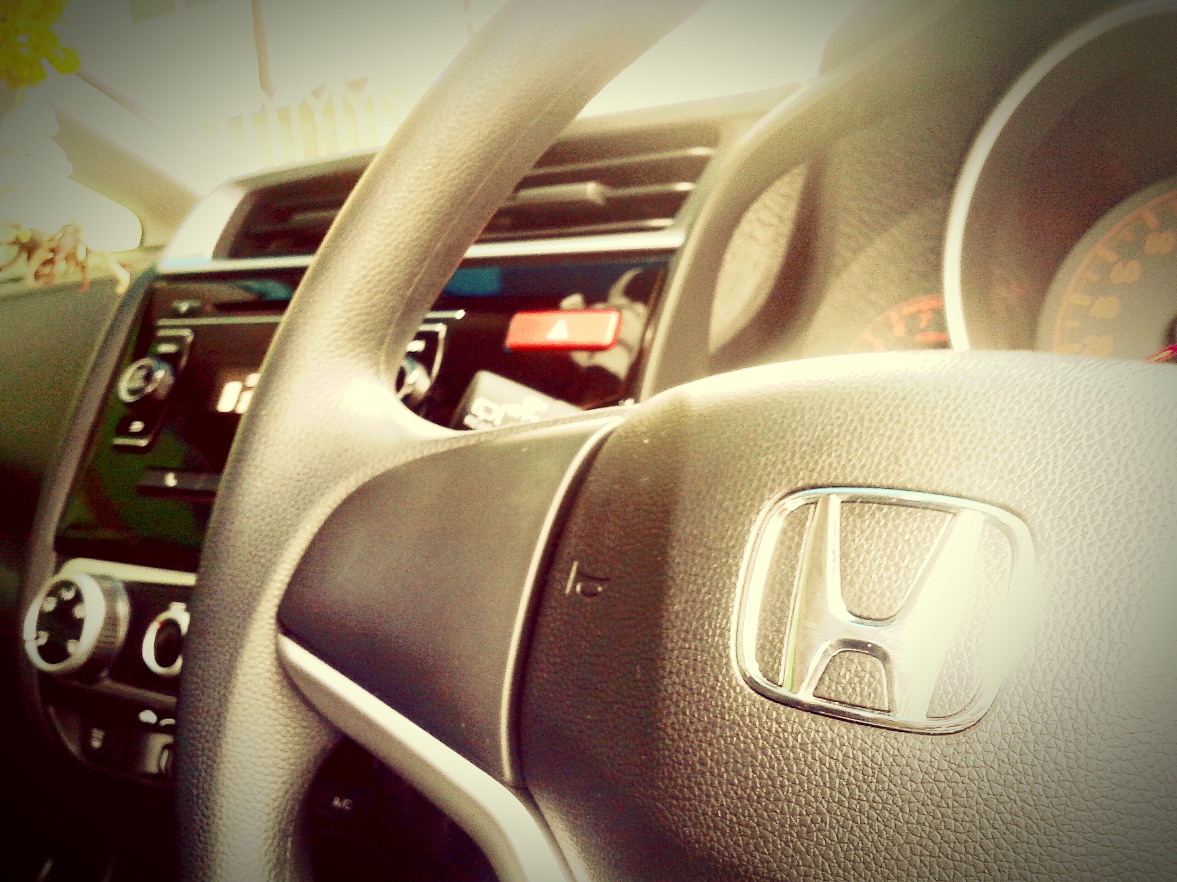transportation, mode of transport, land vehicle, car, vehicle interior, travel, car interior, part of, vehicle part, vehicle seat, steering wheel, public transportation, close-up, journey, train - vehicle, cropped, technology, windshield, day, old-fashioned