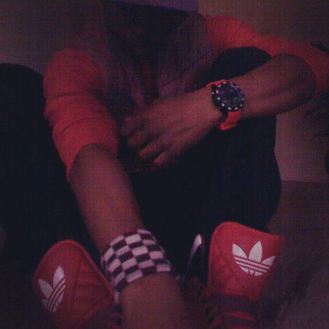 Kik Me ;-)