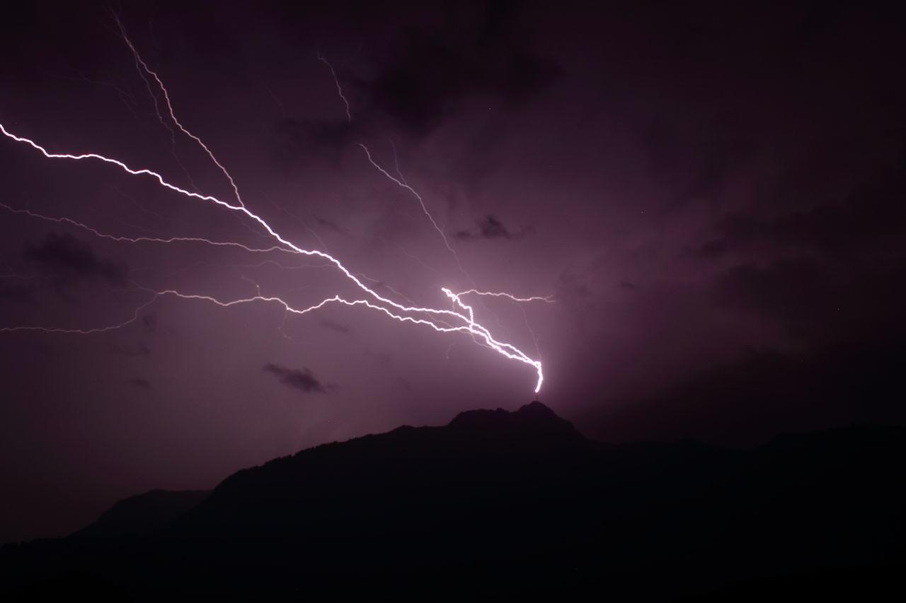 Lightning yet Lightning EyeEm Nature Lover Long Exposure Streamzoofamily