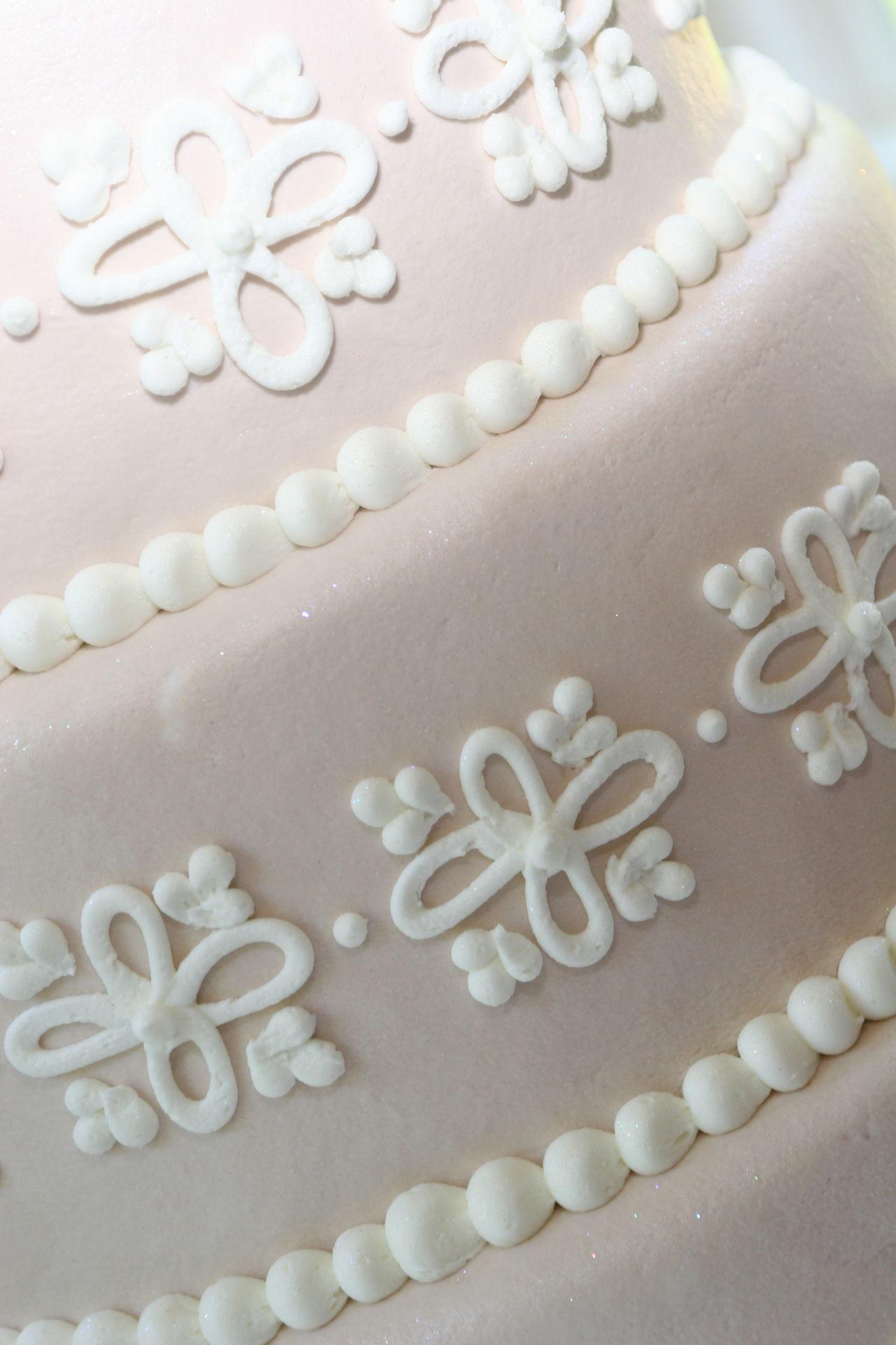 Beautiful stock photos of wedding cake,  Backgrounds,  Cake,  Celebration,  Close-Up