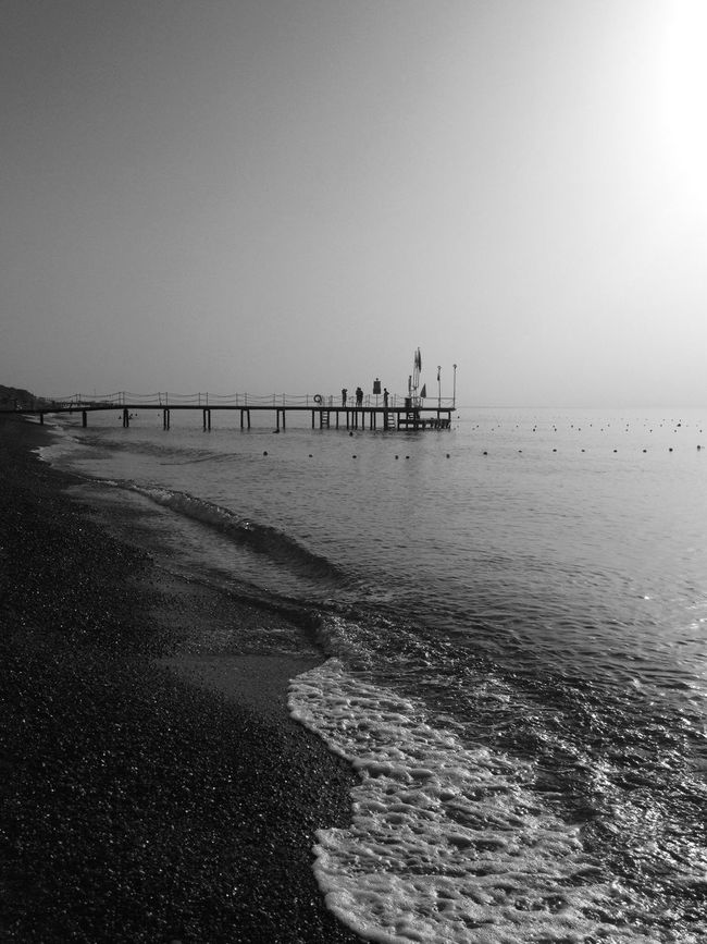 Blackandwhite Bw_collection EyeEm Nature Lover Water_collection