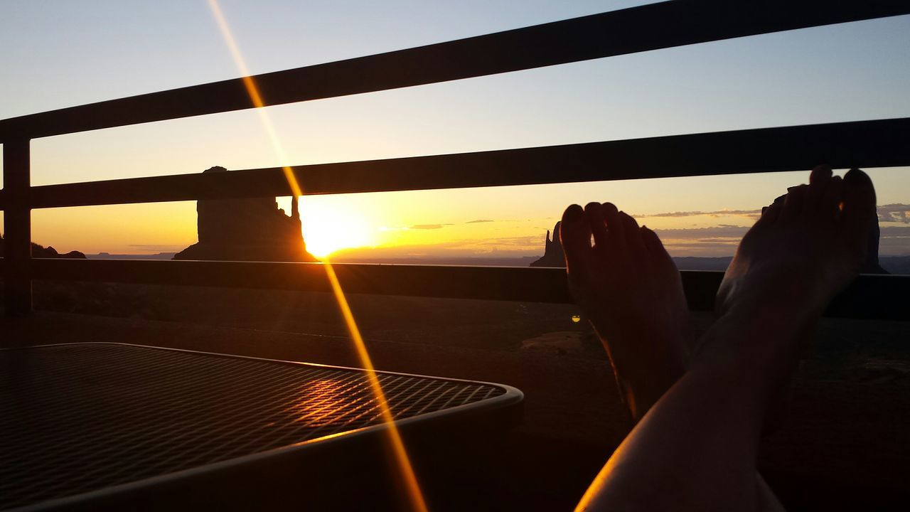See, right from my balcony! Those SexyLegs That's Me 😂 The Adventure HandbookEyeEm Nature Lover EyeEm Best Shots - Landscape EyeEm Best Shots - Sunsets + Sunrise Landscape_Collection The Great Outdoors With Adobe Self Portrait Around The World Ladyphotographerofthemonth