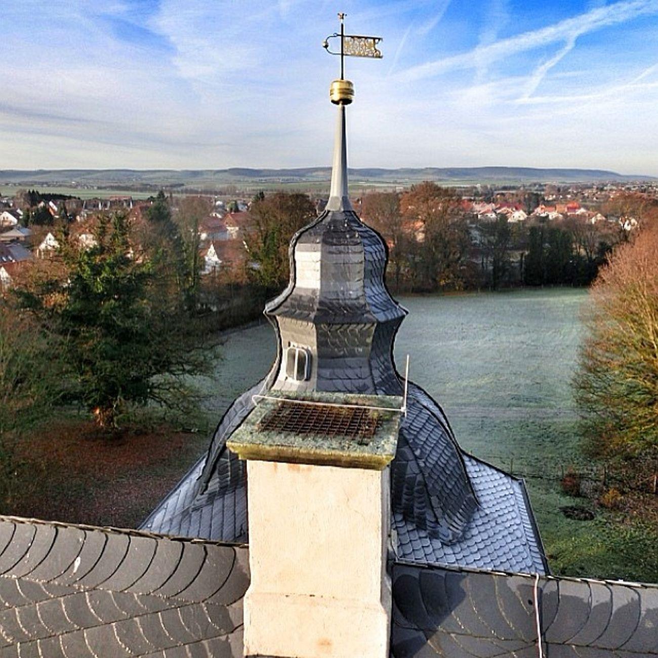 Bodenburg Salzdetfurth