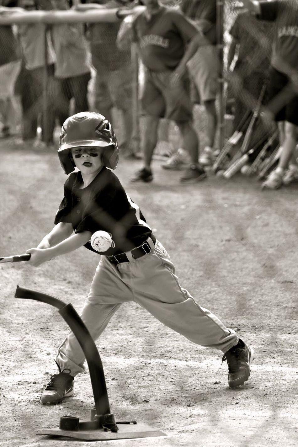 Beautiful stock photos of baseball,  10-11 Years,  Ball,  Baseball - Ball,  Baseball - Sport