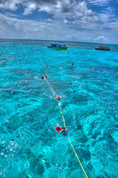 Scuba Diving Outdoors Nautical Vessel Tobago Tourism Tourism Destination Buccoo Reef Buccoo Blue Nature Tobagoisland Boats⛵️ Leisure Activity Snorkelling Relaxing Moments Enjoyinglife  Water Beauty In Nature Blue Sea