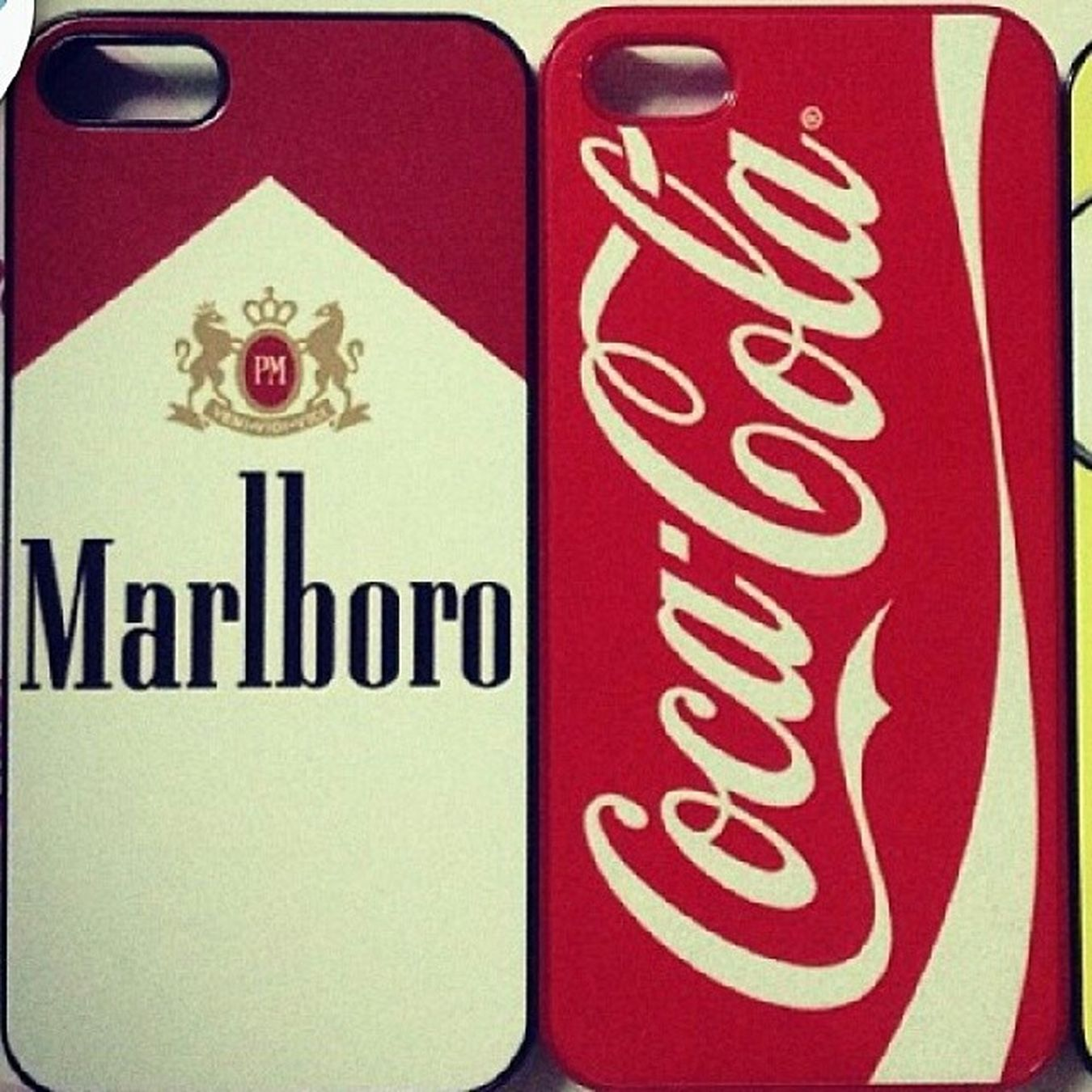 Wanna have your cases personalized?? MADE TO ORDER CASES for》 APPLE》SAMSUNG》 HTC PM US FOR INQUIRIES OR FOLLOW US @ IG : 1c3l1c1ous OR CHECK OUR PAGE AT www.facebook.com/gspot13 Ip4 IP5 Ip4s IPhone ip5c s2 s3 s4 samsung apple htc blackberry casesforsale casingsamsung casesiphone casingiphone casinghtc caseshop casessamsung caseshtc yosi coke
