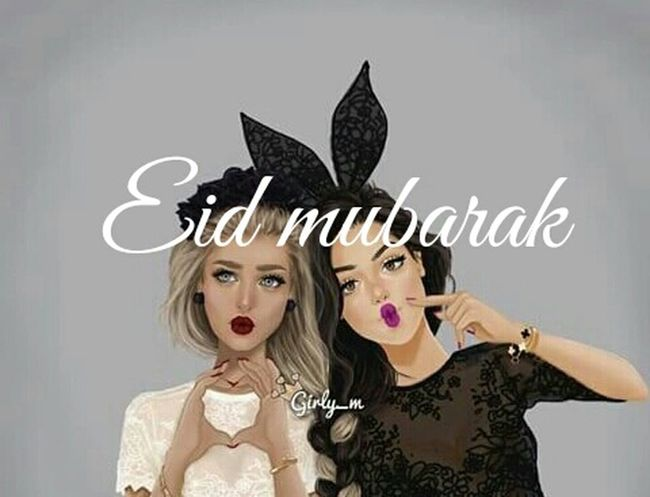 I Love Slemani❤️ Slemani Kurd Kurdstan Girls Eid Mubarak For All Muslim Family 😙 😘 😚