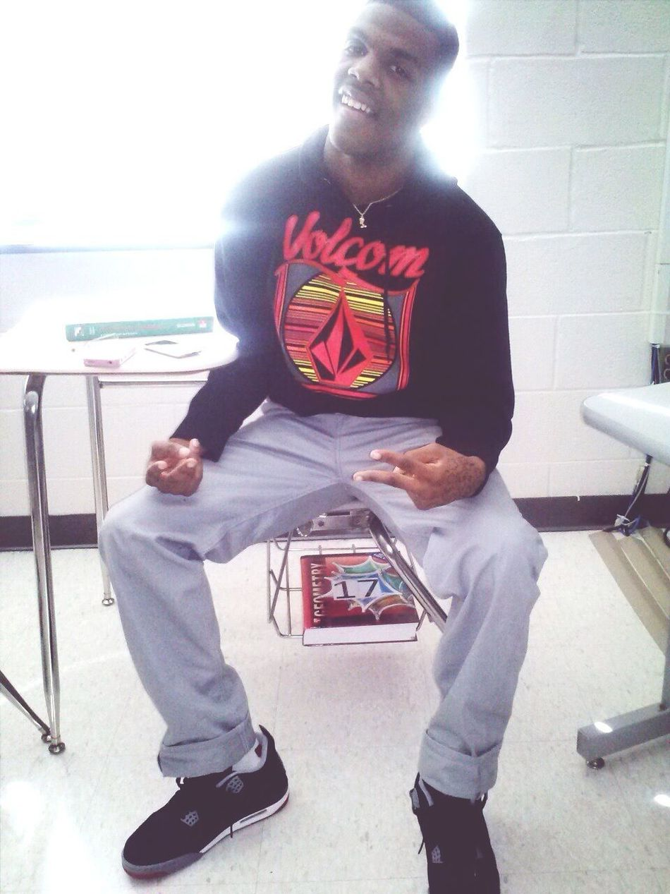 Today's wagg