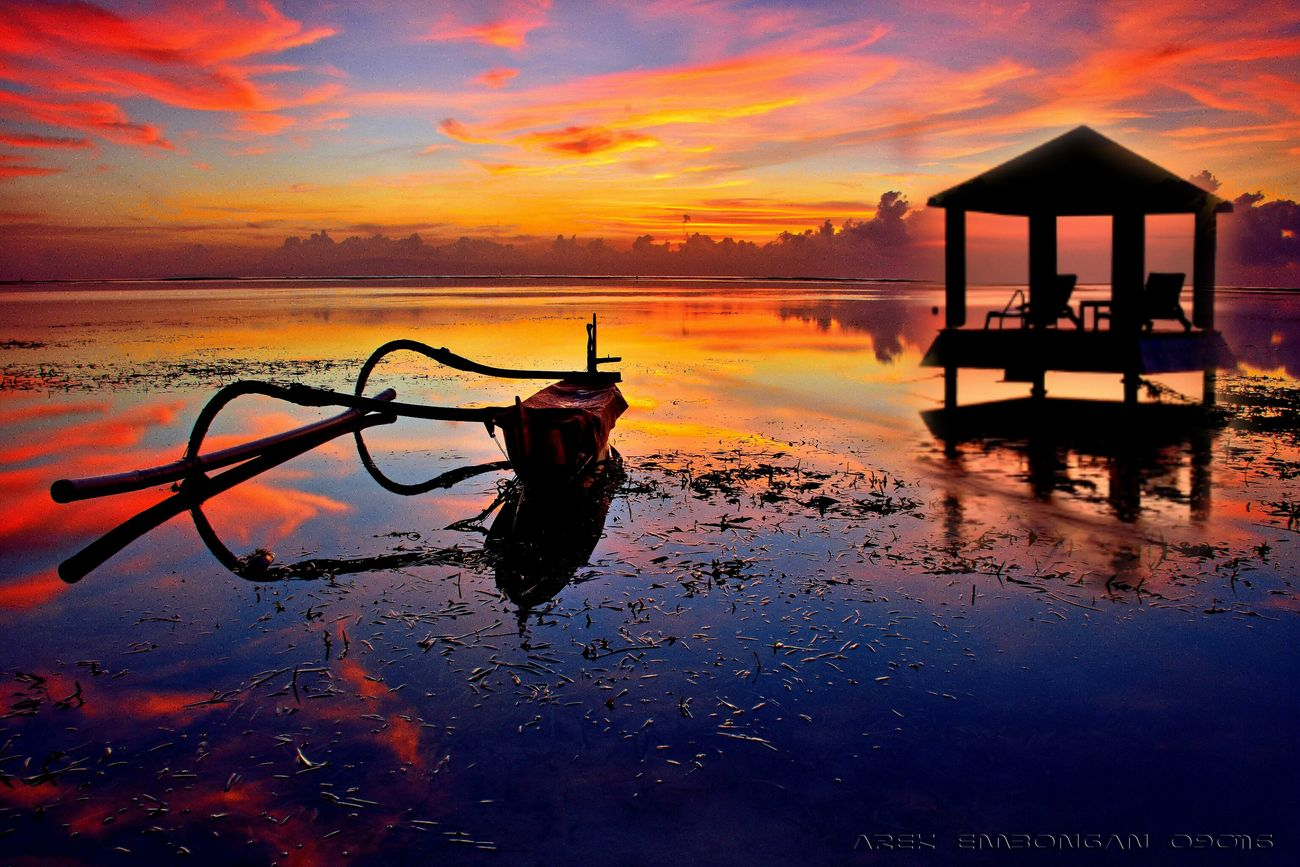 Bali, Indonesia Landscape #Nature #photography Lanscape #trees #sunset #wood #winter #sky Landscape, Seascape, Peggy's Cove, Peaceful Landscape_Collection Landscape_photography Urban Landscape Long Exposure Lanscape Photography Nature And Lanscapes Lanscape Hanging Out Sunset Silhouettes Sunset_collection