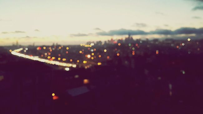 ıstanbul Rumeli Hisarüstü Hello ❤ Great Instacool Instaphoto Instalike Instadaily Instagood Instagirl Love Night