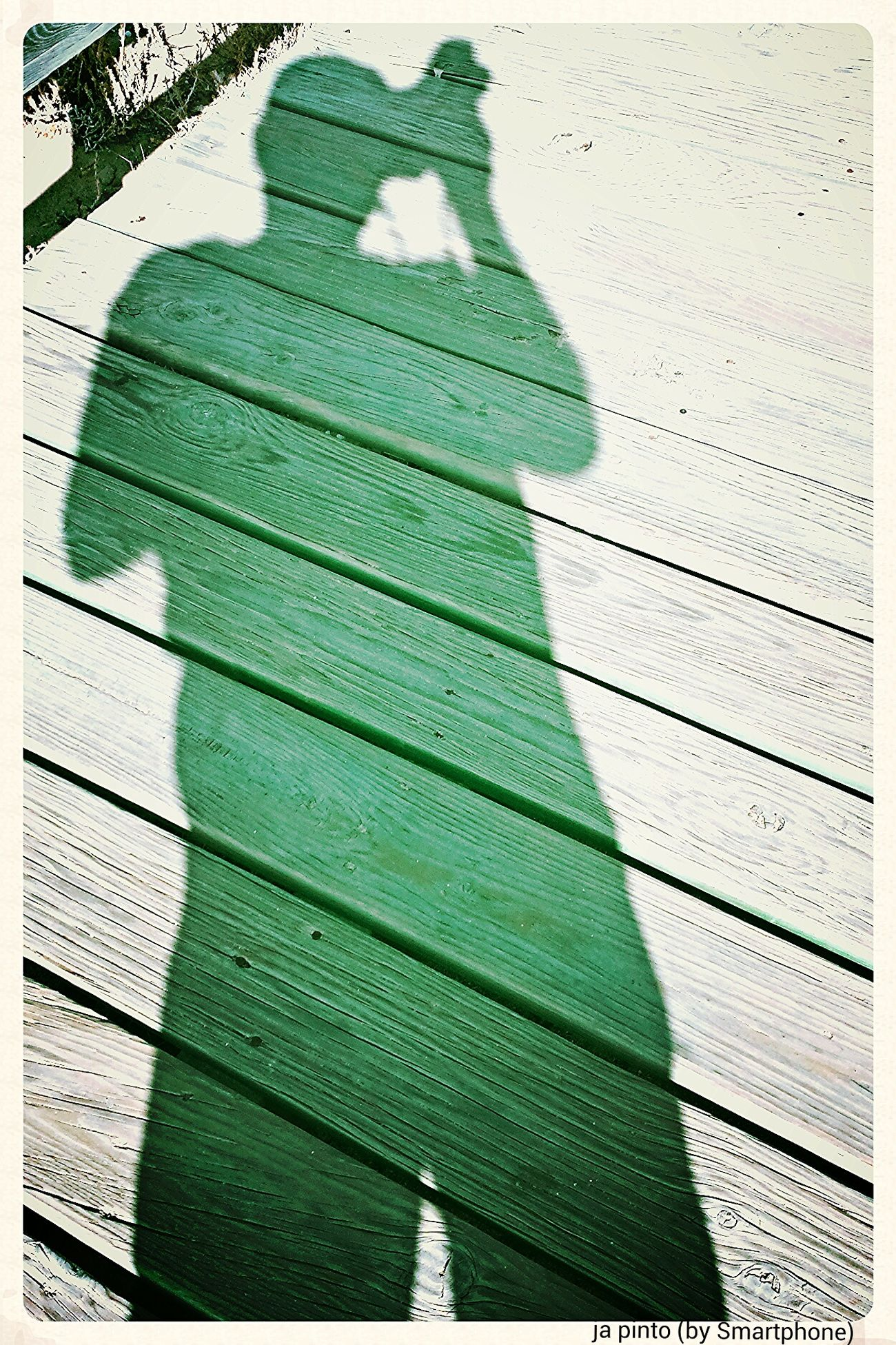 o verde Exhibition Streetphotography EyeEn Porto Ja Pinto