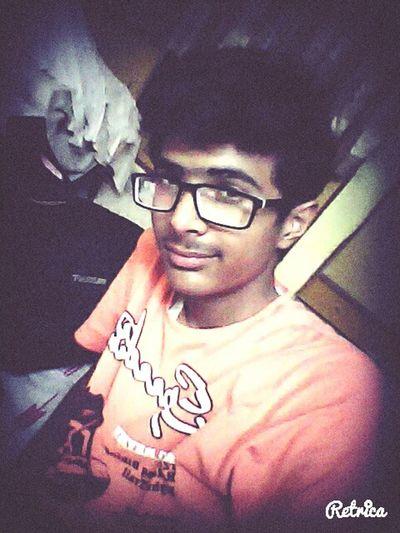 I Chc First Eyeem Photo