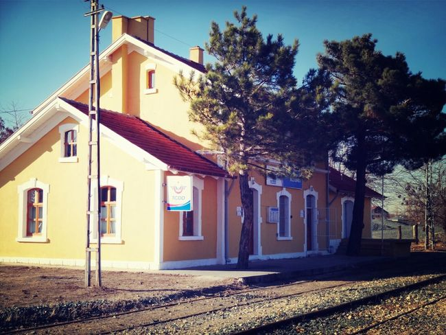 meydan istasyonu