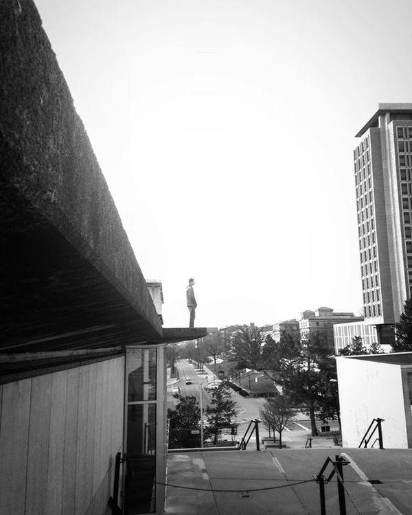 - - - - Uncalculated Streetdreams ExploreEverything Visualsgang Igmasters Agameoftones Illestgrammers Createexploretakeover Huffpostgram Visualarchitects Instadaily HSDailyFeature Instagram Mkexplore Streetmobs Postemotion TheCreatorClass Artofvisuals Way2ill Peoplescreatives AOV Urbex Visualstills