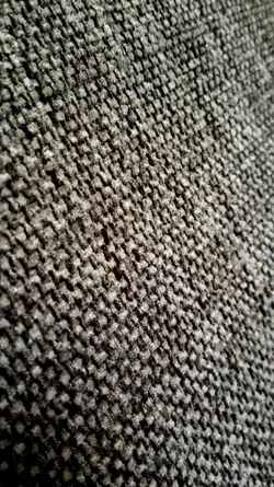 Textures And Surfaces Textures Texture Fabric Detail Fabric Textureporn Texture Photo Textured  Texturen Textuur Patroon Eventoned