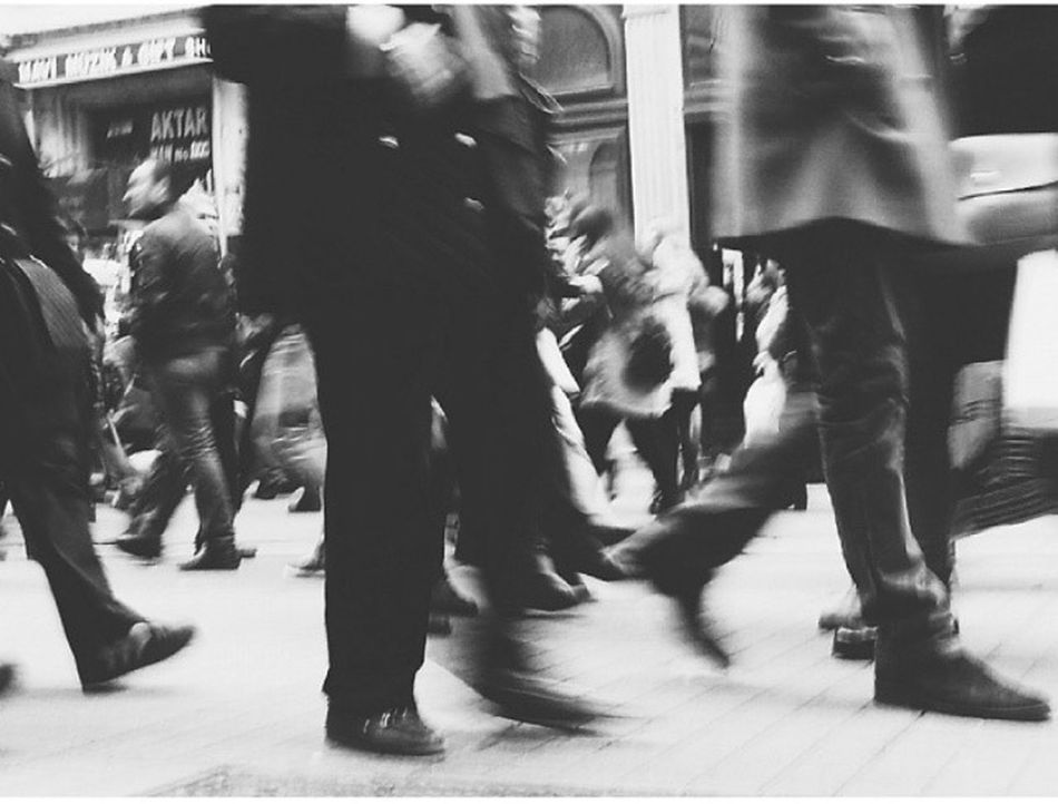 Learn & Shoot: Layering Istanbul Istanbuldayasam Istanbullovers Istanbul City Beyoğlu First Eyeem Photo