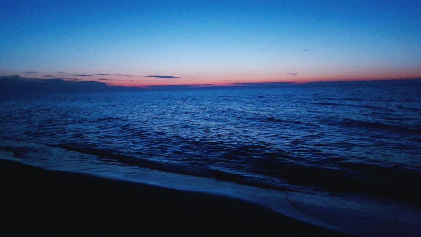 Sea Beach Water Horizon Over Water Beauty In Nature Sky Majestic Baikal.Russia.Siberia.my Motherland Baikal Russia Taking Photos Inspirations No People Outdoors Life Day Just Hello World