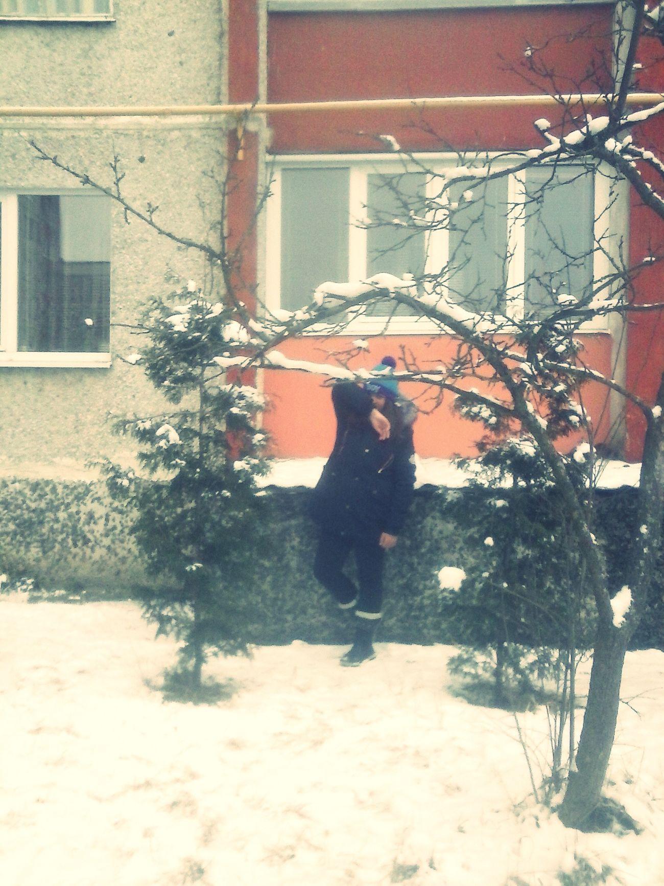 Гуляли )))
