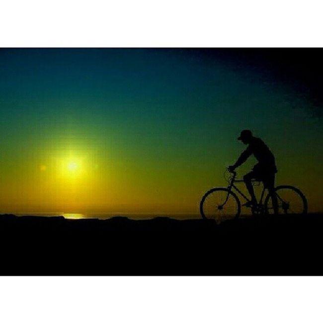 Bike2Back Instatanjungtabalong Instabanjar Summer Bike Blue
