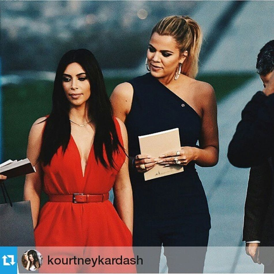 Repost @kourtneykardash ・・・ I wish I was in Armenia with my sisters on Siblingsday ! I didn't end up going to Armenia because it was making me too anxious with three young children. I do wish that I could have experienced the trip with my sisters but I do know that we will all go to Armenia together someday.