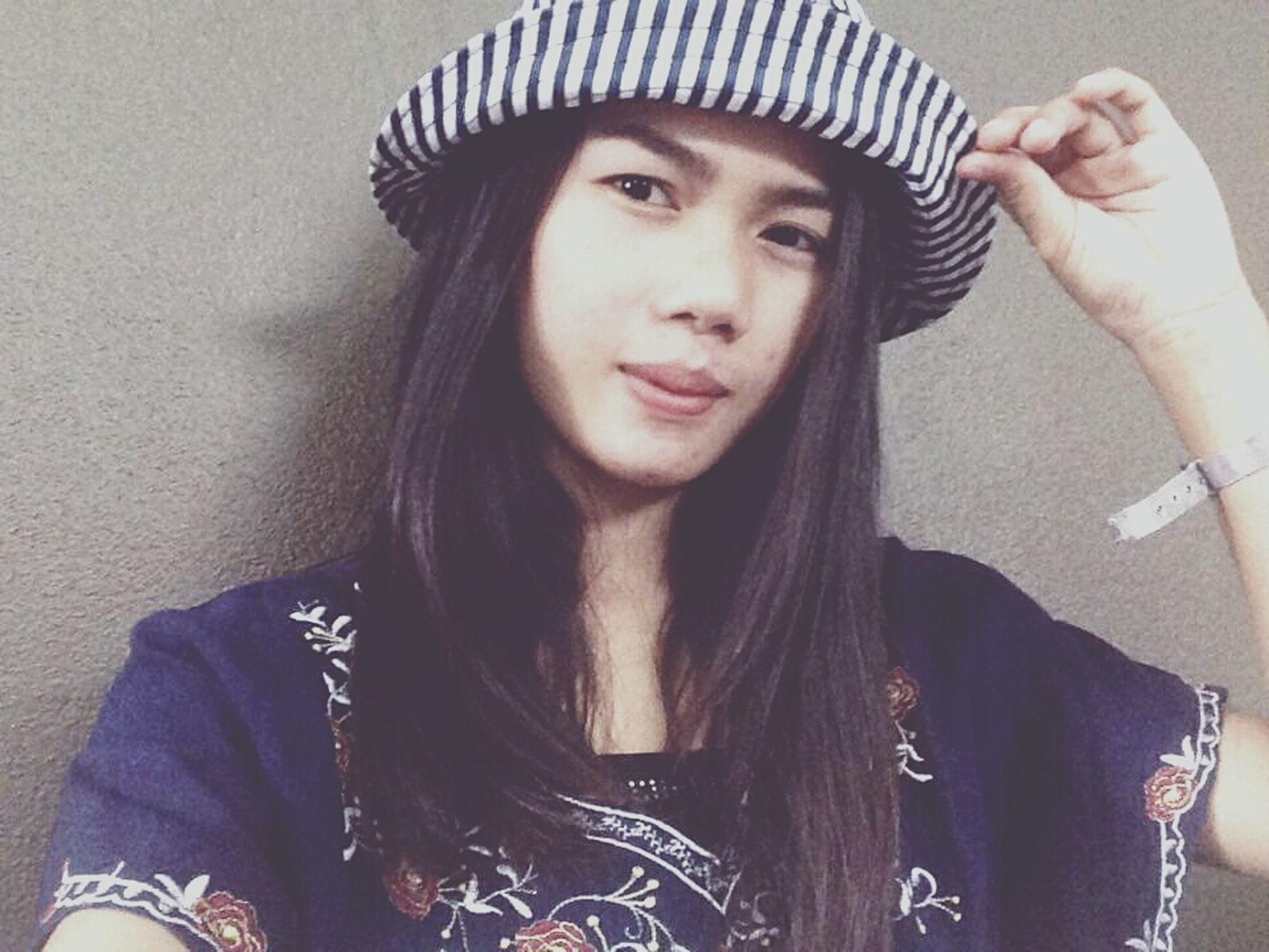 รออยู่นะ ยู๊ววว IMiisYou So Much @tokkung First Eyeem Photo