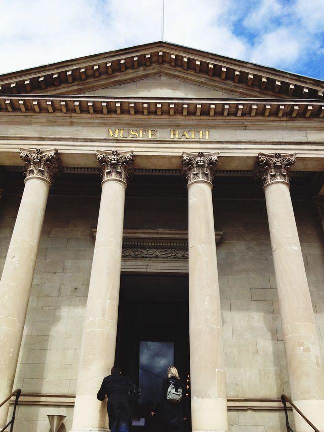 Museum History EyeEm Best Shots - Architecture Architecture