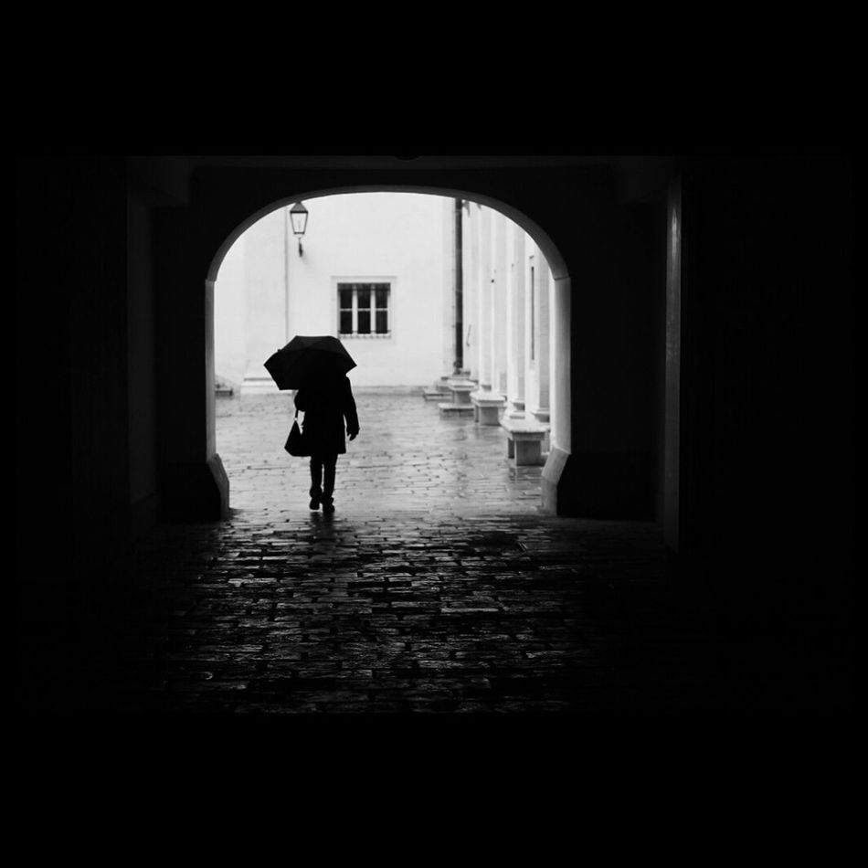 ● Enjoy the silence ● Streetphotography_bw Black And White TheMinimals (less Edit Juxt Photography) Bws_landscape