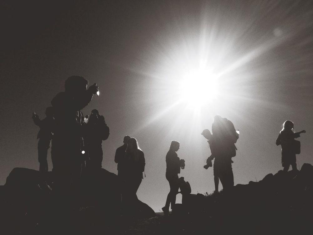 Subir Bajar Buscar Investigar Sol Luz