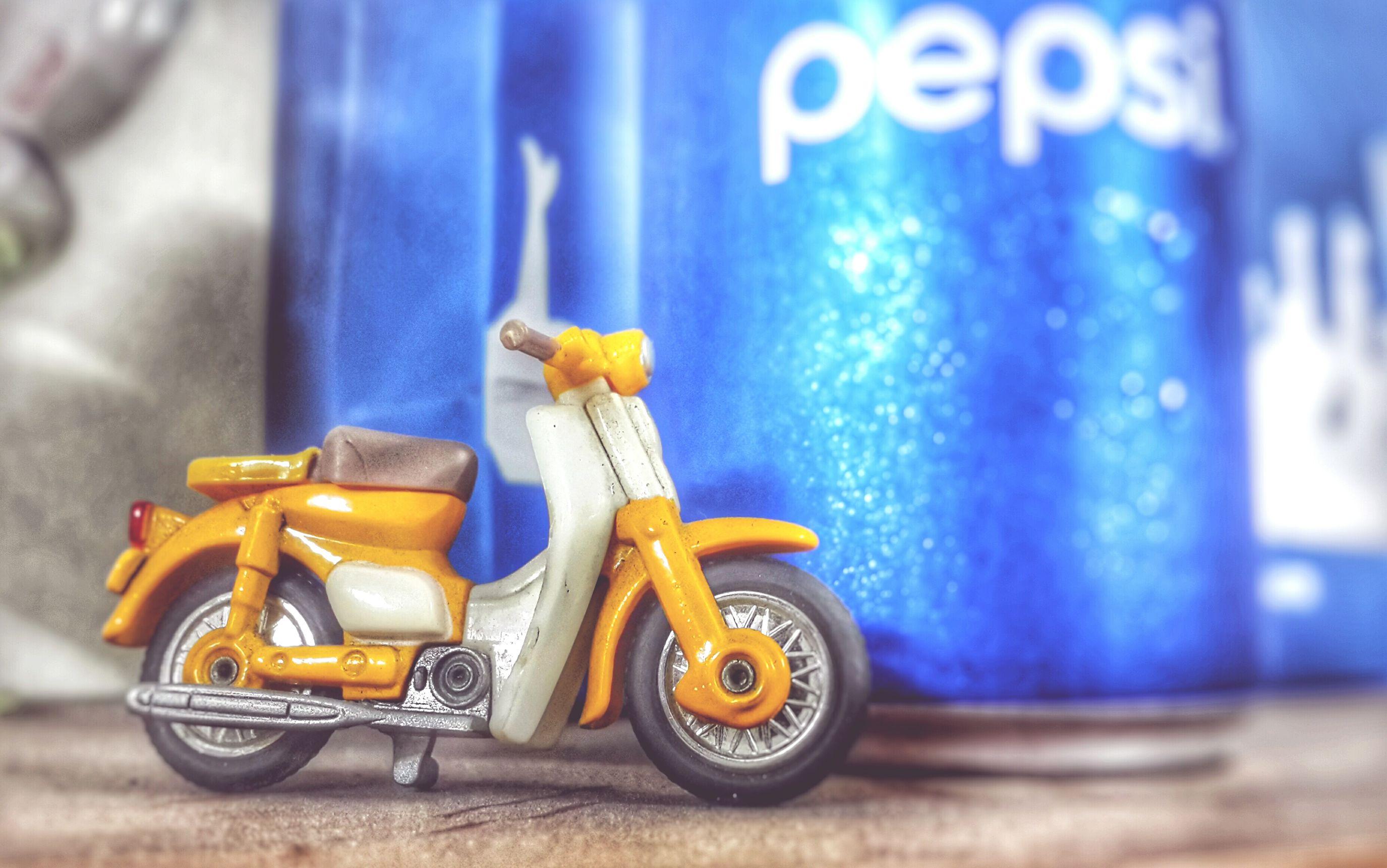 Có chiếc xe đem ra chụp quài.. :) Snapseed Cup50 Saigon
