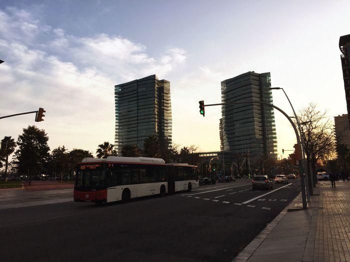 Architecture Built Structure Transportation Outdoors