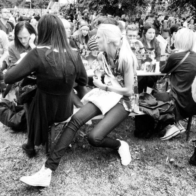 #girl #reveller #wayoutwest #festival #instadaily #webstagram #instagram #ig #instagood #instagramhub #instatalent #all_shots #instagrammers #instagrambest #instagain #igscout #scandinavia #igscandinavia #igersweden #igerssweden #Gothenburg #Göteborg #Sv Ig Instagood People Igscout Festival Instagramhub Blackandwhite Webstagram Portrait Instadaily Girl Instatalent Fashion Instagain Style Instagrammers Gothenburg Sverige Bw Wayoutwest Sweden Igerssweden Goteborg Igscandinavia Instagram Igersweden Scandinavia Instagrambest All_shots Reveller