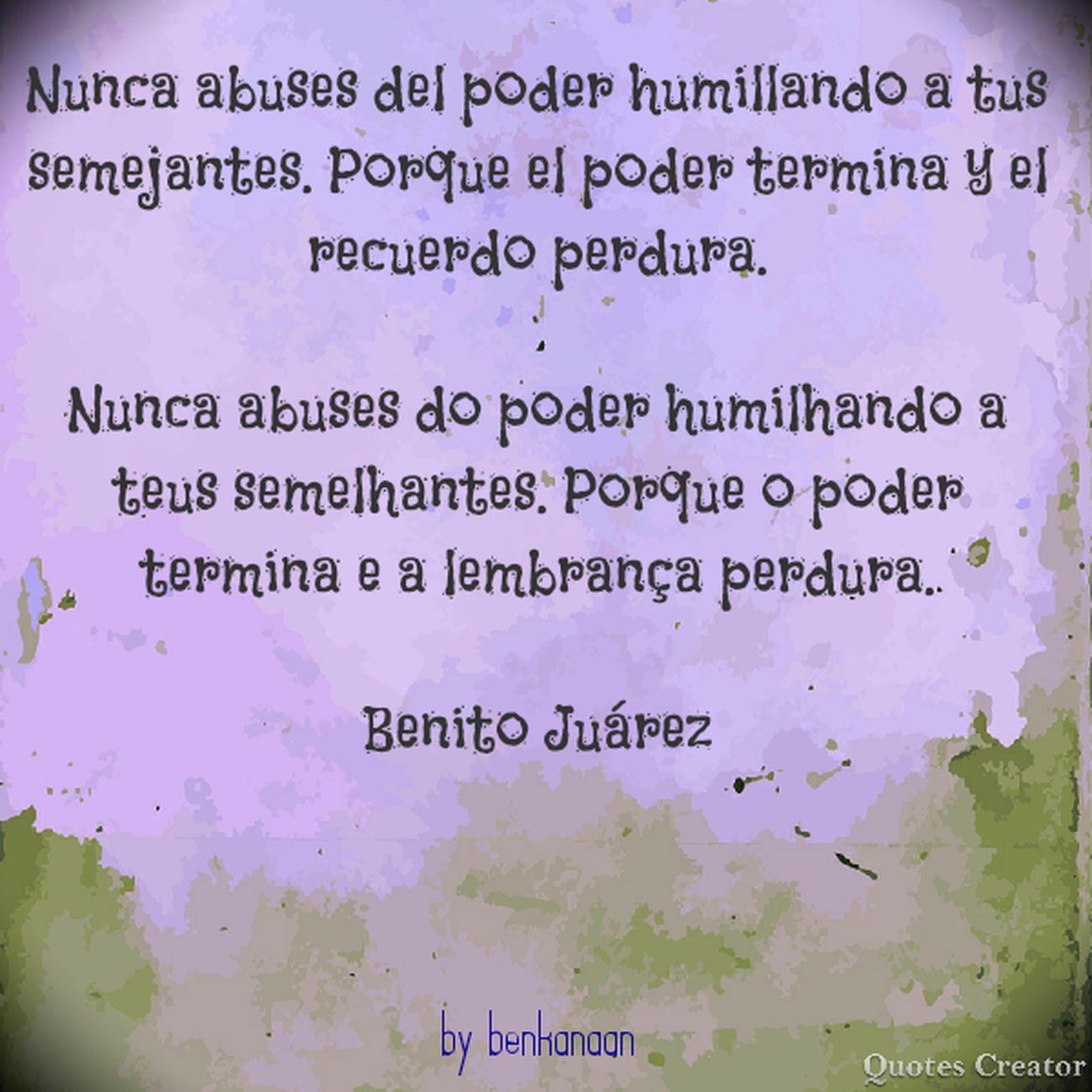Brasil Brazil Pensamiento De Vida Quote Quotes Text Citação Quotes To Inspire Citaĵoj Cita Frase Citações Citazionifamose