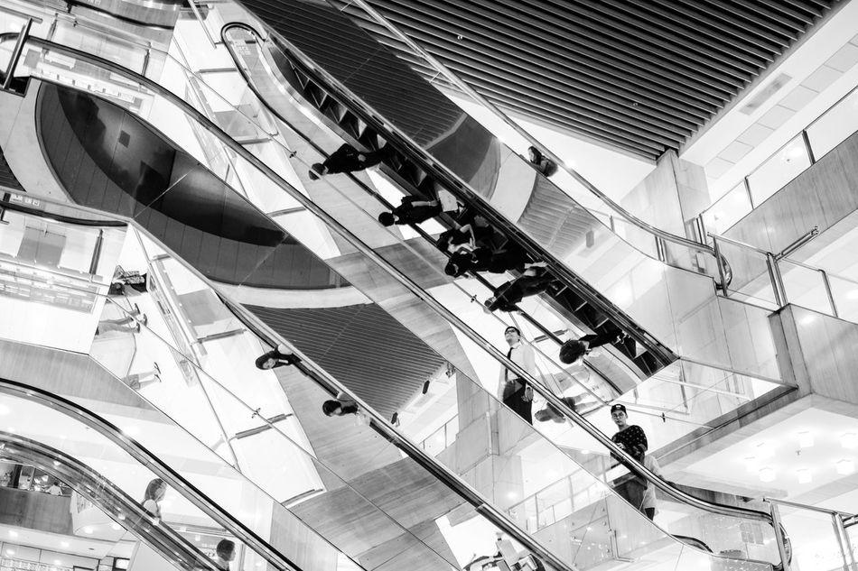 Streetphotography Streetphoto_bw Street Blackandwhite Black & White Reflection Eye4photography  EyeEm Best Shots Popular Photos Check This Out The Architect - 2016 EyeEm Awards The Street Photographer - 2016 EyeEm Awards Light And Reflection