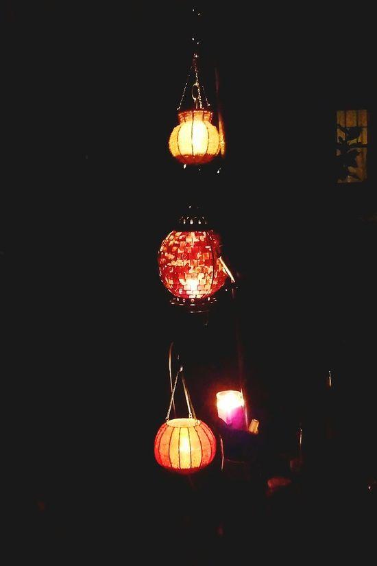 Patio Night Lantern Lanterns Lanterns In The Dark Candles Mosaic Glass Mosaic Lantern Beaded Lantern Glowing Lights Glowing In The Dark Hanging Lantern Hanging Lanterns