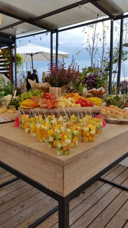 Foodphotography Composition Colorful Photo Tastyfood Style Design Table Decoration Table Setting Tabledecoration Decor Summer Symetric Symetry Flowers