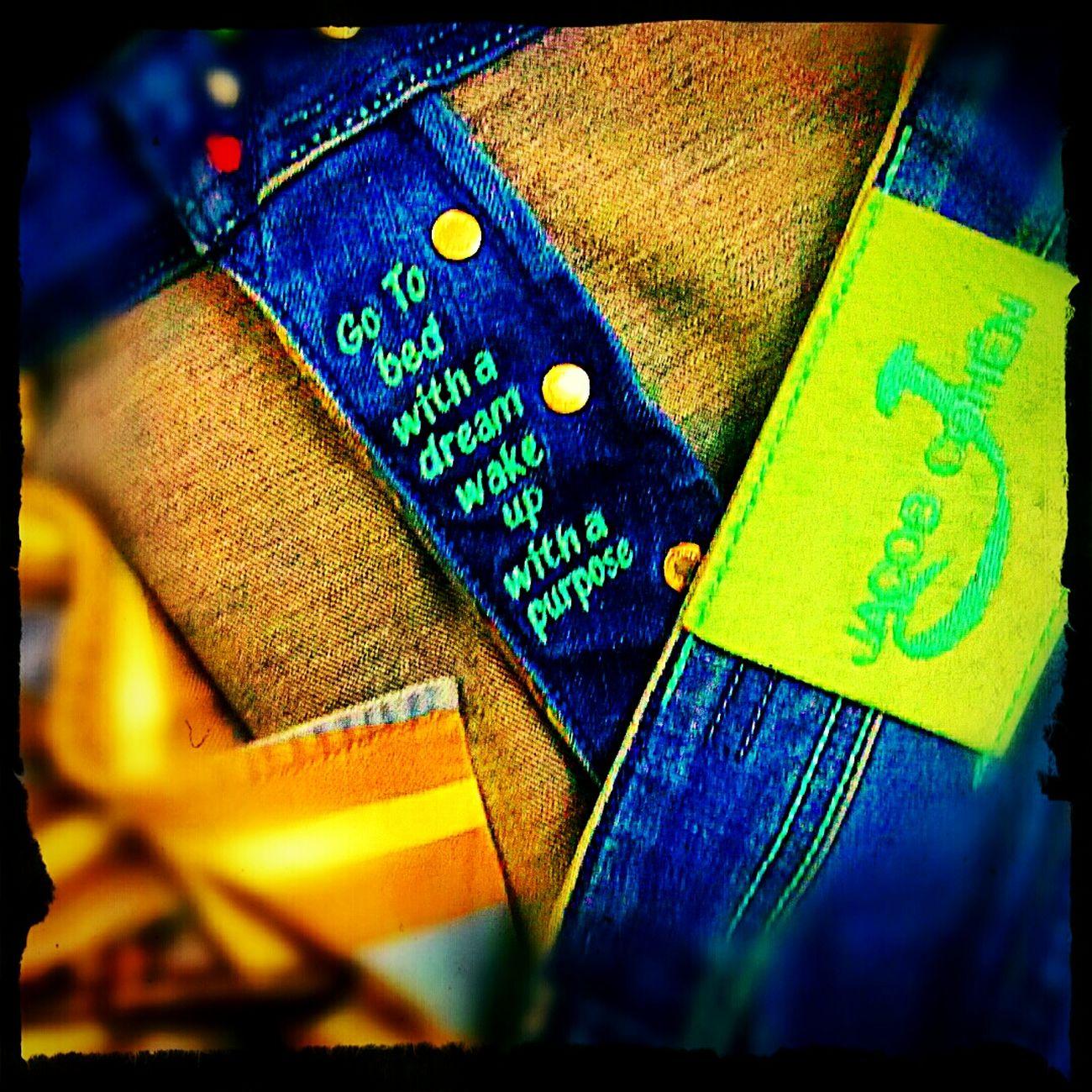 Jacobcohen Jeans KotaBharu