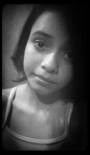Boa Noite'..♥♡ *-*