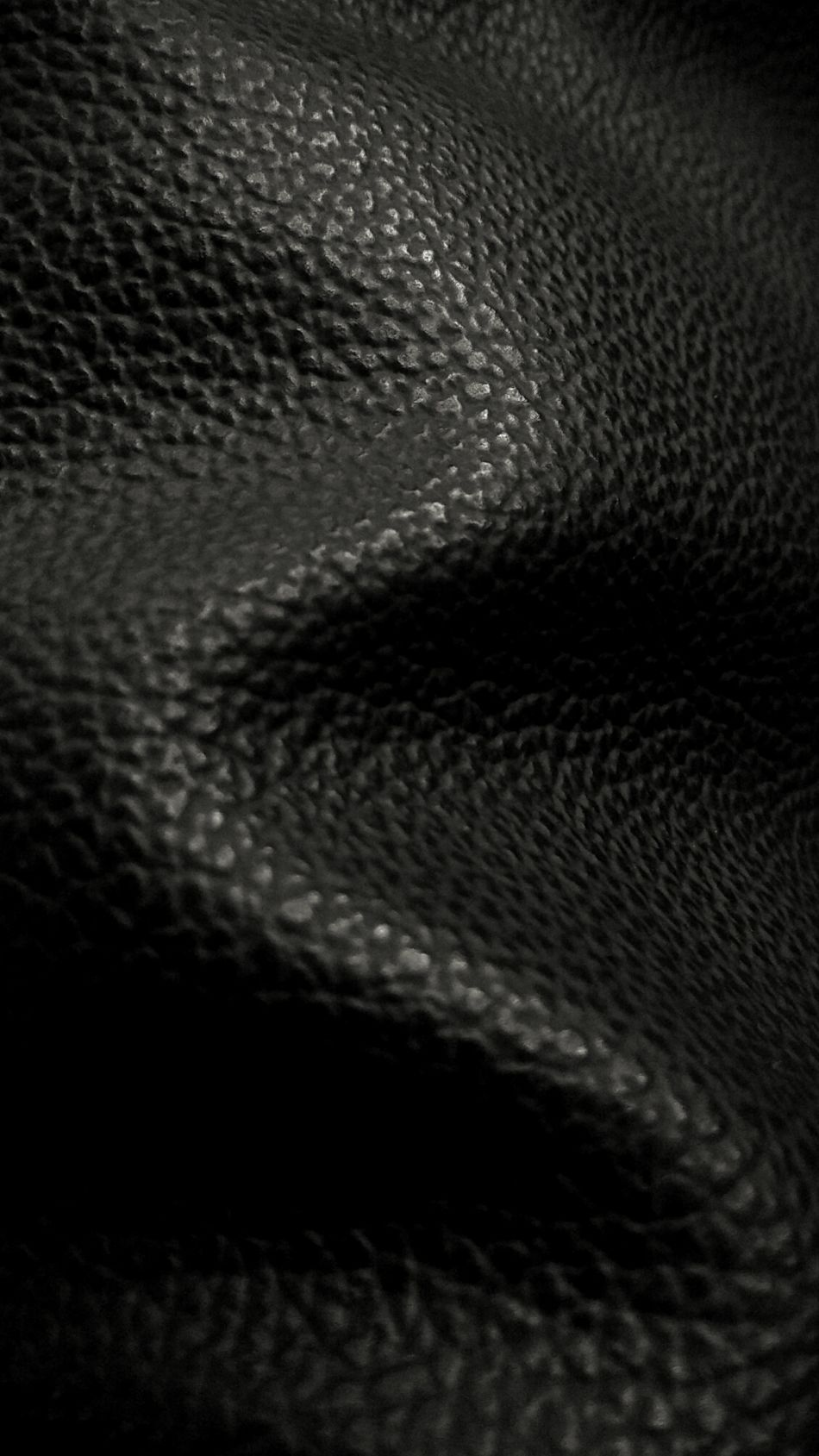 Leather texture Full Frame Animal Themes Animal Skin Blackandwhite Photography Black Background EyeEm Best Shots Black & White Blackandwhite EyeEm Gallery Simplicity Textured  Pattern Material Textured  Leather Close-up Welcome To Black