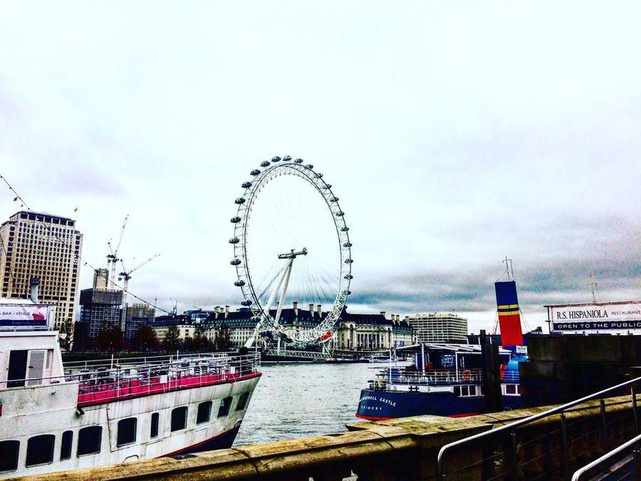 Shot on IPhone 5s. First Eyeem Photo