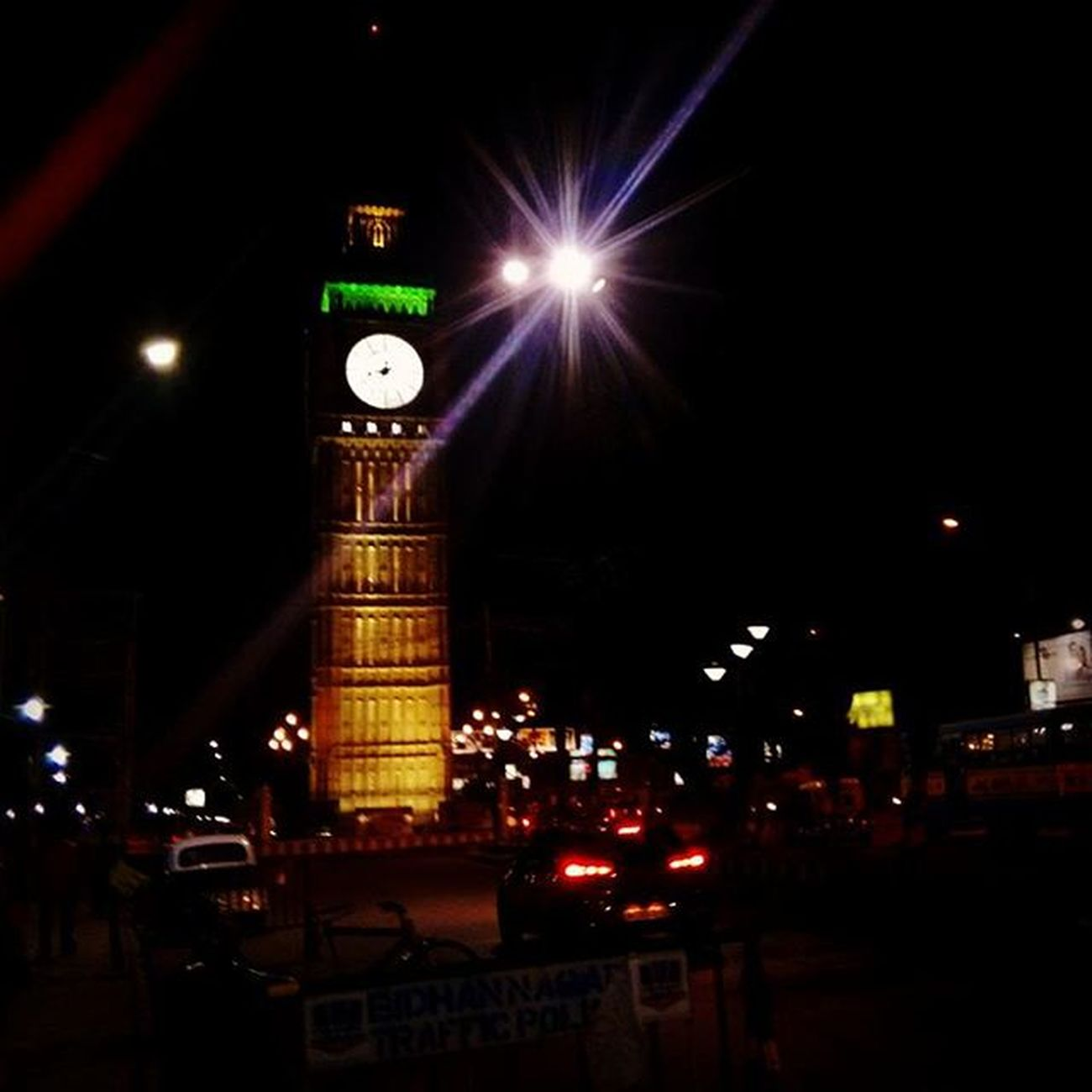 Kolkata_time_zone Laketown MotoG2ndGen