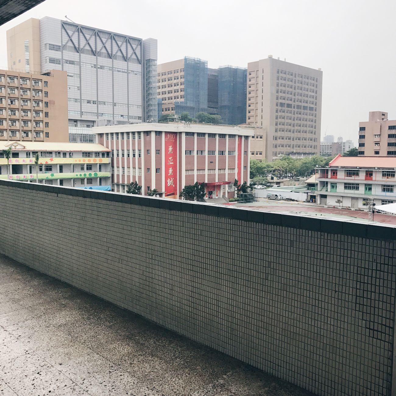 20170422 又來考試了 今天很冷 街道💕 City EyeEm VSCO Taiwan Kate's Daily Vscocam Photography Yolo Hello World