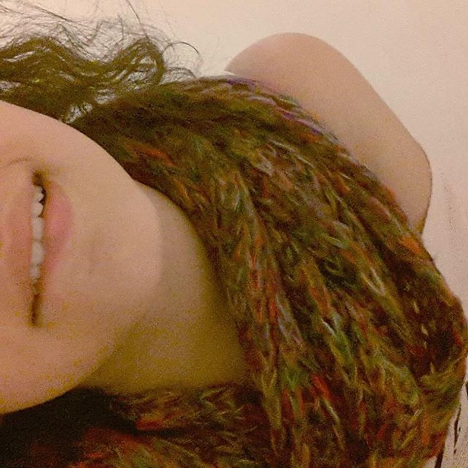 Savado Home House Happy Talcagram Talca Instagram Instachile Chile Latina Feliz Smile Smiles Sunday Live Love Teextraño Imissyou Mylife Mivida Sonrie Instatalca Chilegram
