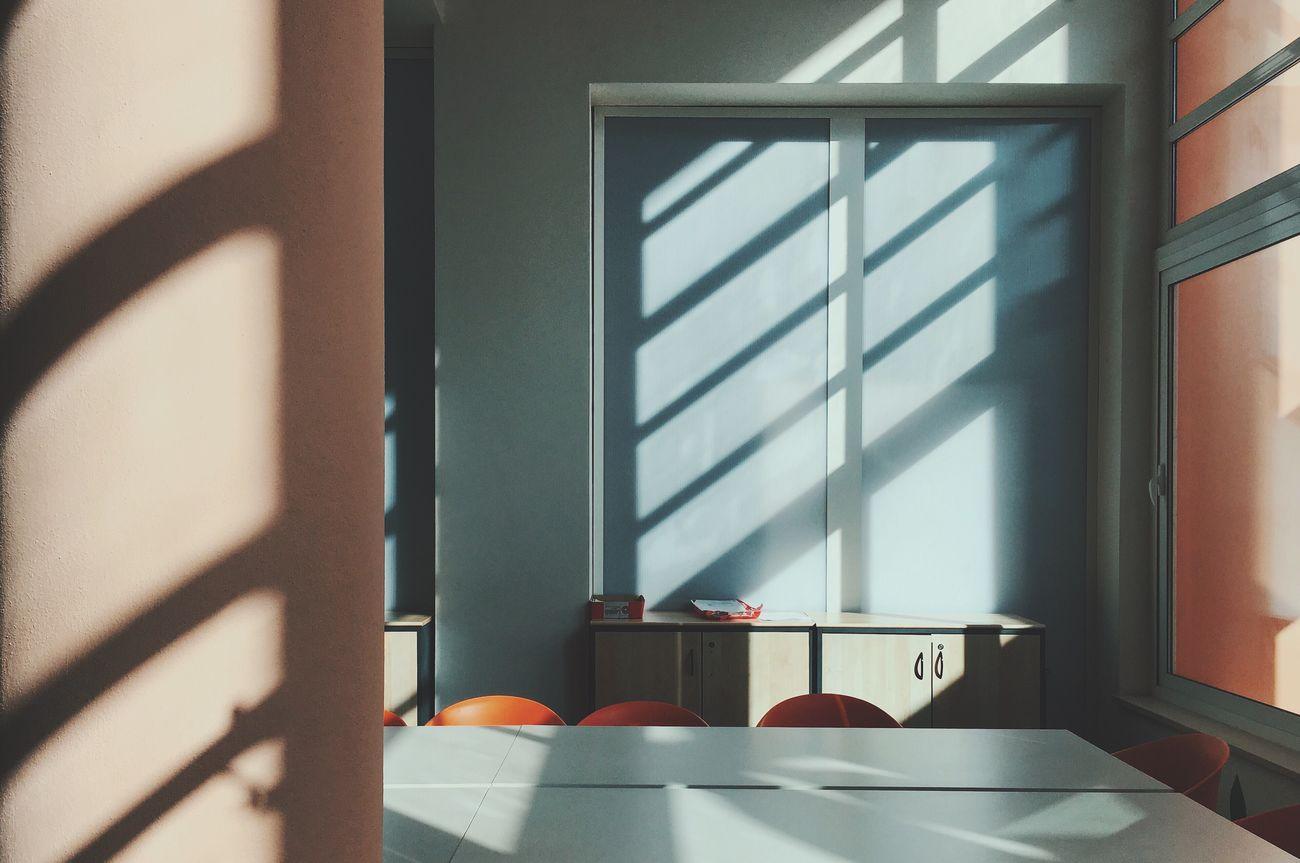 Indoors  Home Interior Architecture VSCO Interior Design Light And Shadow Shadows & Lights Light Shadow Shadows IPhoneography Iphoneonly IPhone Iphonephotography Iphonesia IPhone Photography Colors Colorful Minimalism Minimal Minimalobsession Minimalist