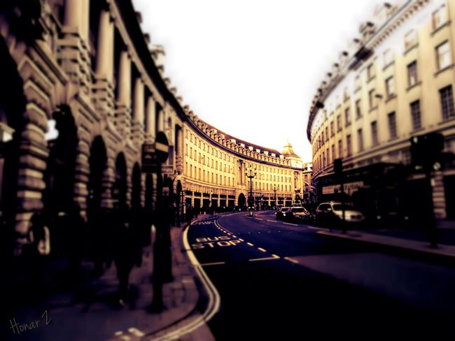 Regentstreet Picadillycircus Oxford Circus City Life EyeEm Camera Bestoftheday Artoftheimage LONDON❤ 2016 Picture Best EyeEm Shot Pbotography Check This Out Hello World London_only Collection Blessedsunday Photography Loveit My Hobby Uk Lovethisplace Lovethispicture