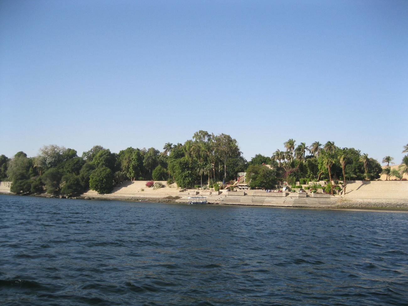 #Egypt #Nile #river Beauty In Nature Nature Water