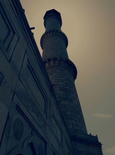 A piece of world's beauty!!!