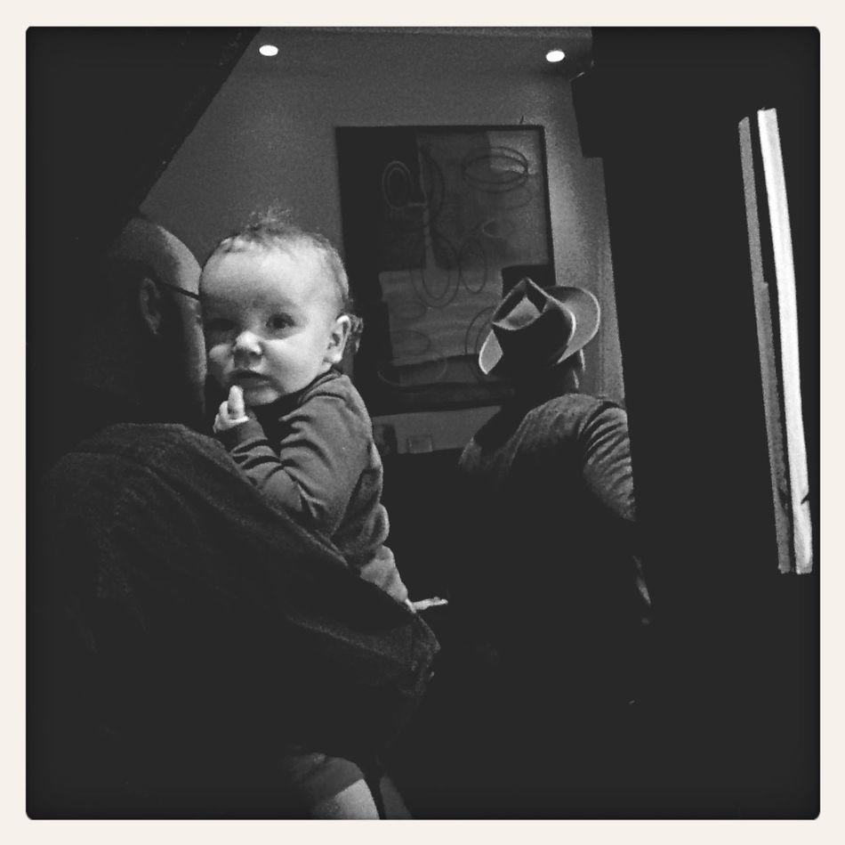 Blackandwhite Street Photography Finding The Next Vivian Maier