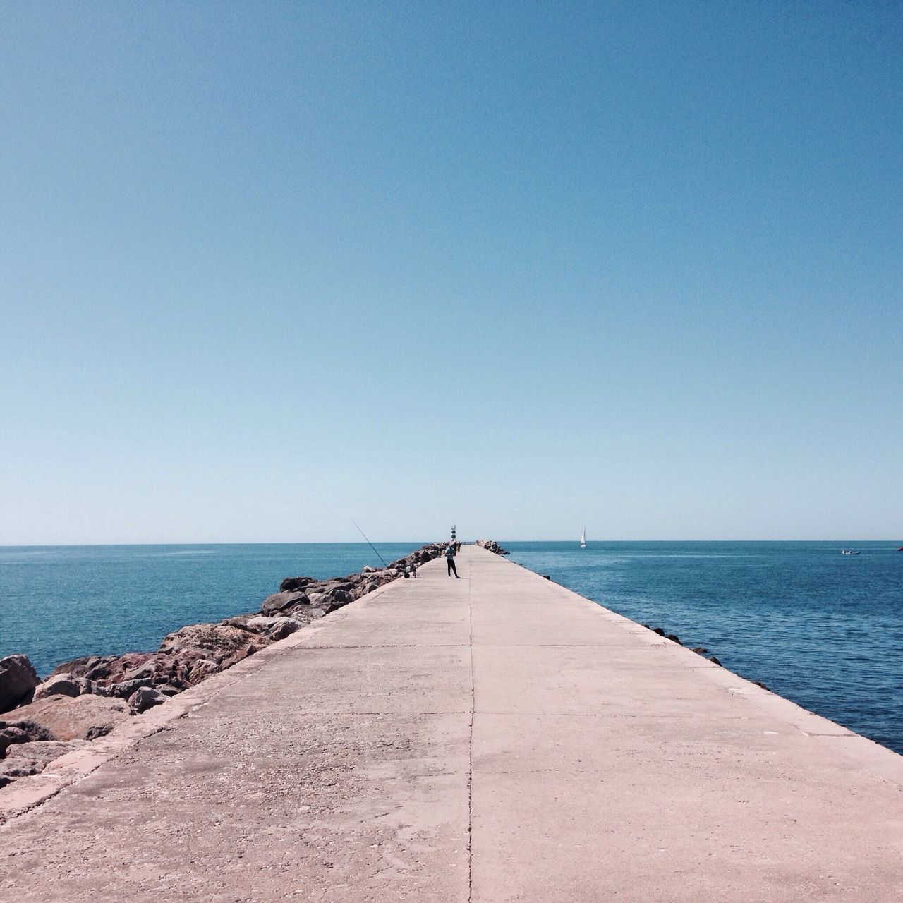 Beautiful stock photos of portugal,  Blue,  Clear Sky,  Copy Space,  Day